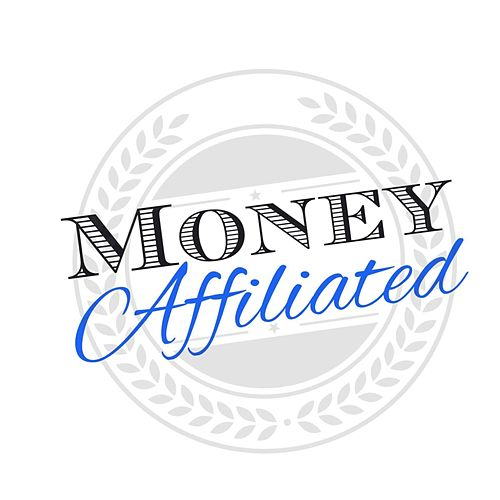 Trust by mONEy AffiliAted