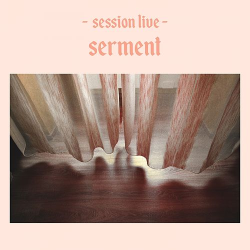 Serment (Session live) by Suzane