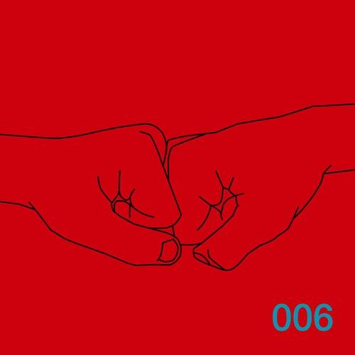 006 by King Britt