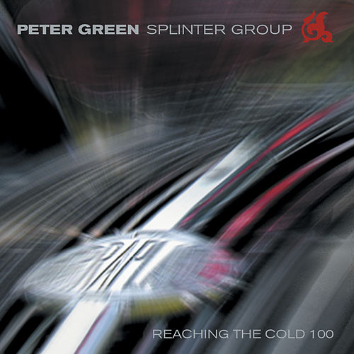 Reaching The Cold 100 de Peter Green