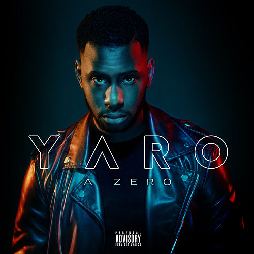 A zéro de Yaro