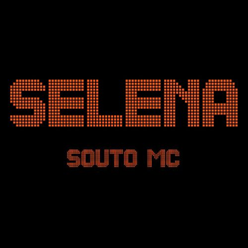 Selena de Souto MC
