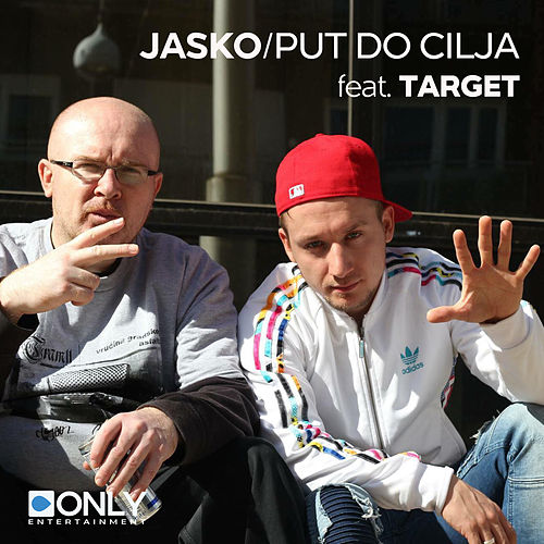 Put Do Cilja von Jasko