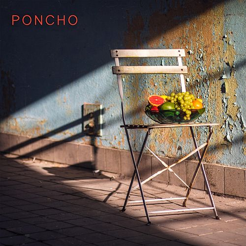 Juice by Poncho