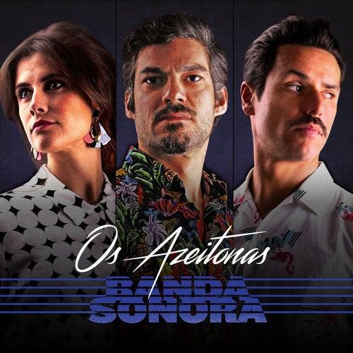 Banda Sonora von Os Azeitonas