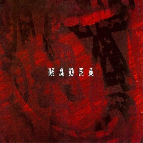 Madra de Madra