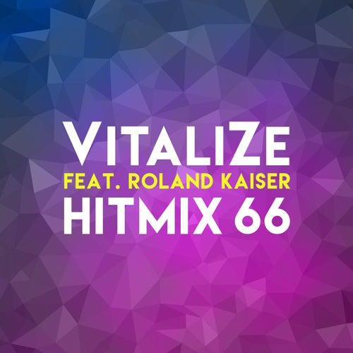 Hitmix 66 von VitaliZe