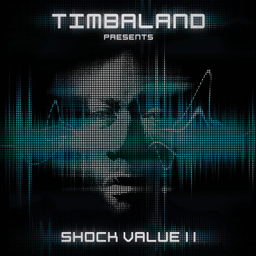 Shock Value II di Timbaland