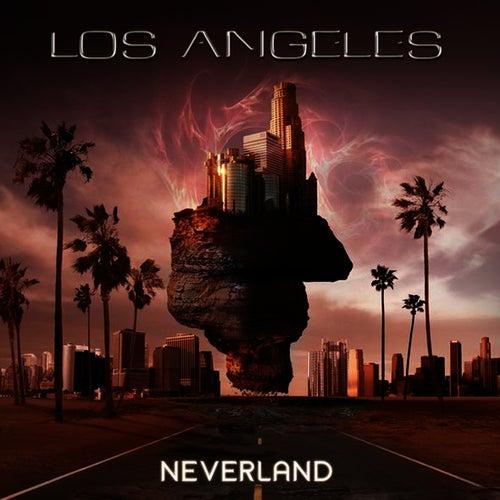 Neverland de Los Angeles