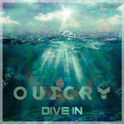 Dive In de Outcry