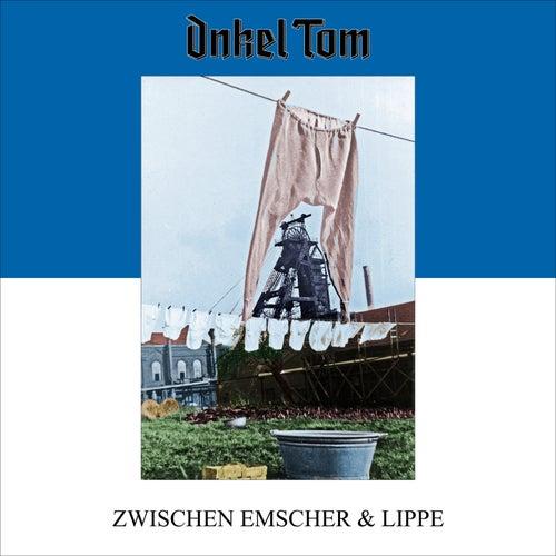 Zwischen Emscher & Lippe by Onkel Tom