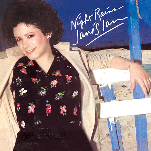 Night Rains (Remastered) by Janis Ian