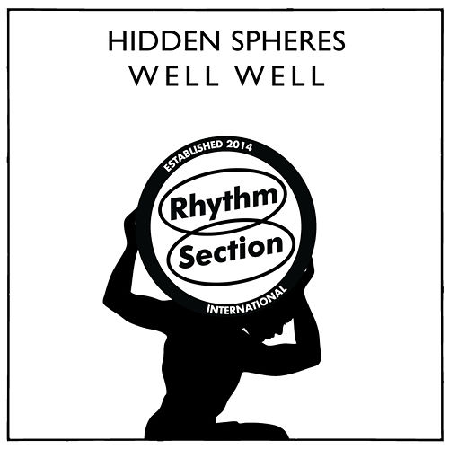 Well Well di Hidden Spheres
