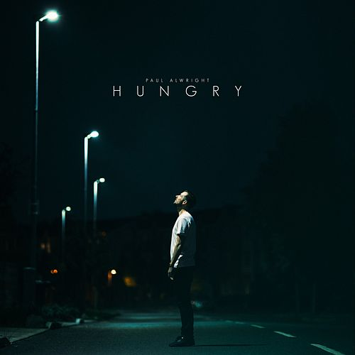 Hungry by Various Artists