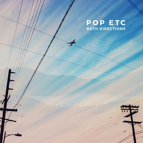 Both Directions by POP ETC