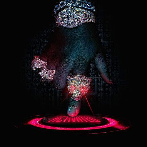 Activated by Tee Grizzley