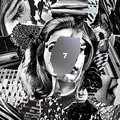 7 by Beach House