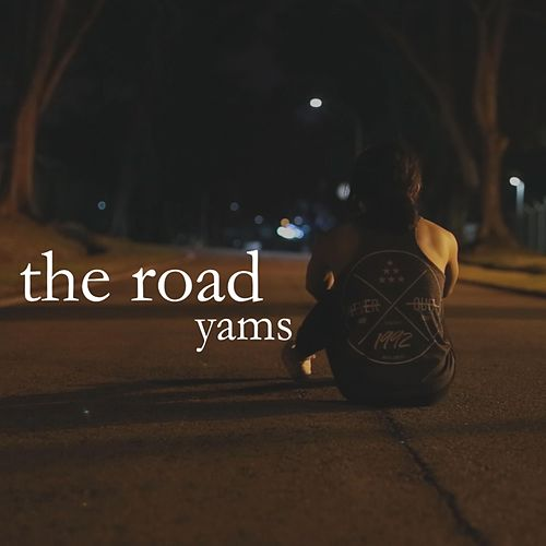 The Road by Yams