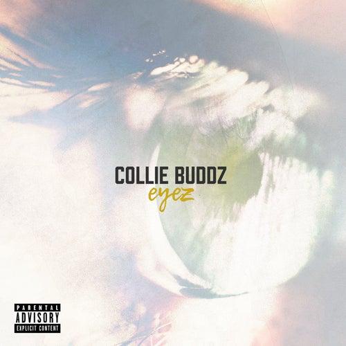 Eyez by Collie Buddz