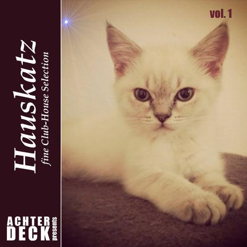 Hauskatz, Vol. 1 von Various Artists