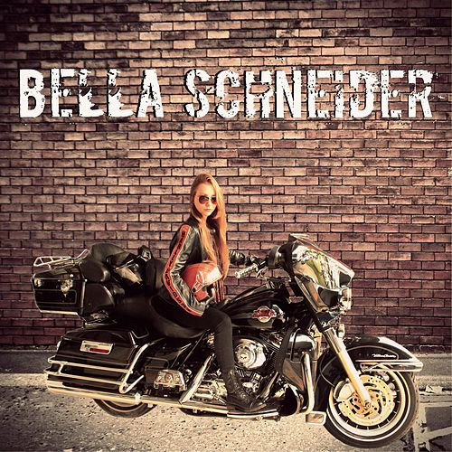 Tonight by Bella Schneider