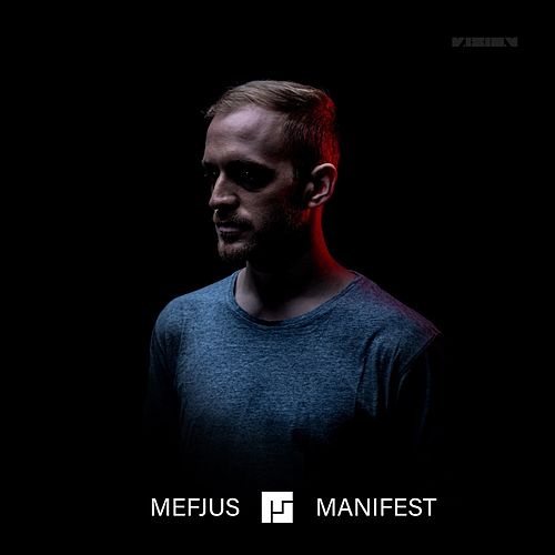 Manifest by Mefjus