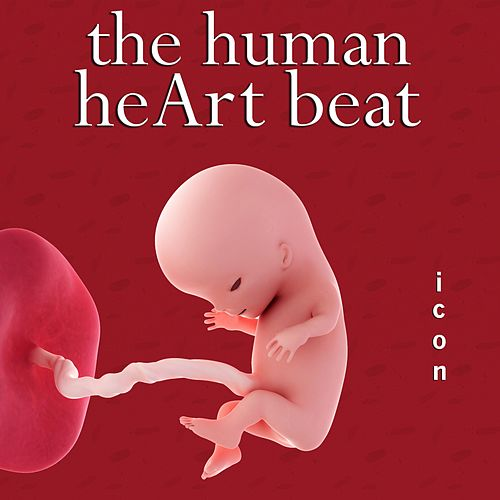 Icon by The Human Heart Beat