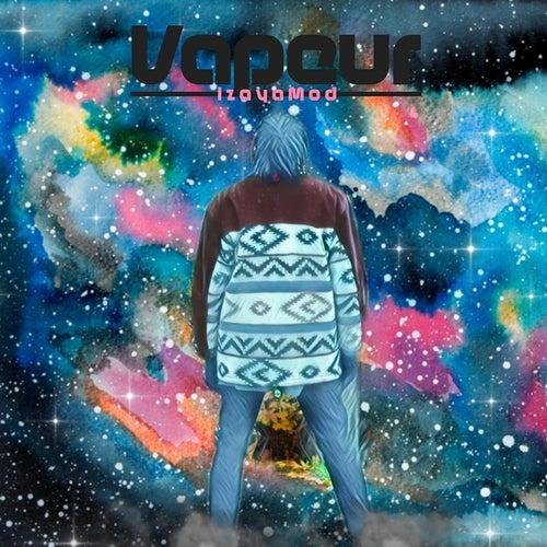 Vapeur by Izaya Mod