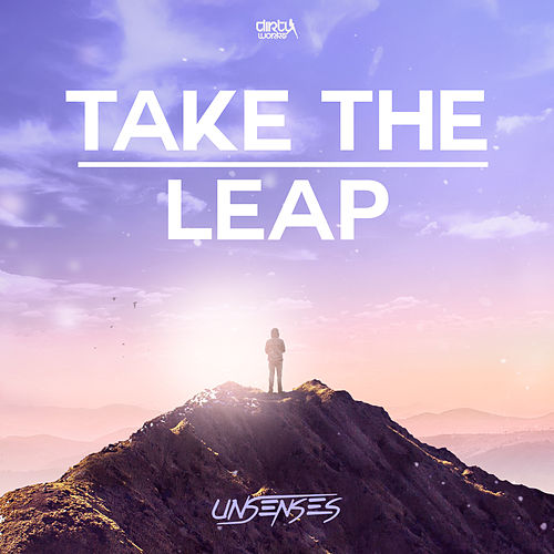 Take the Leap de Unsenses