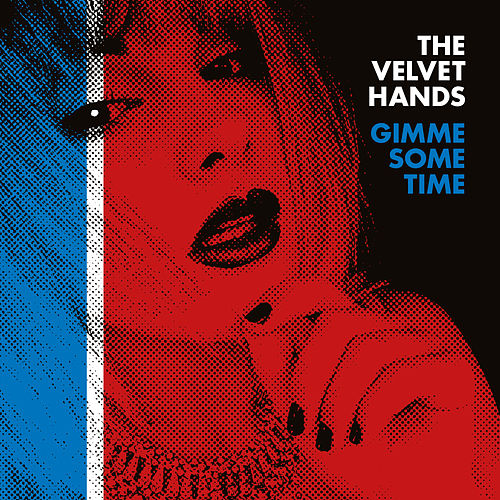 Gimme Some Time de The Velvet Hands