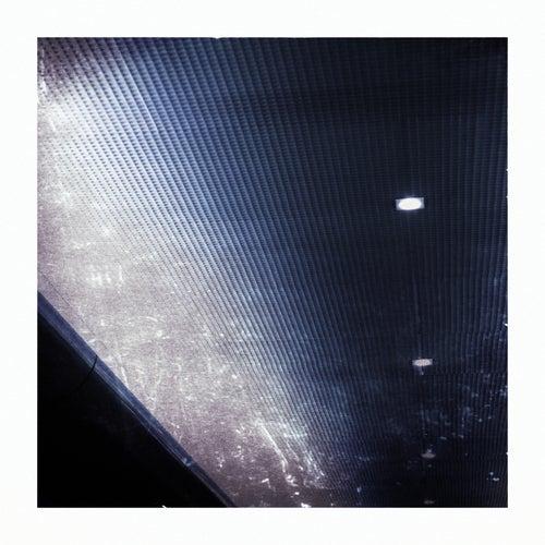 Eternity EP by Luis Junior