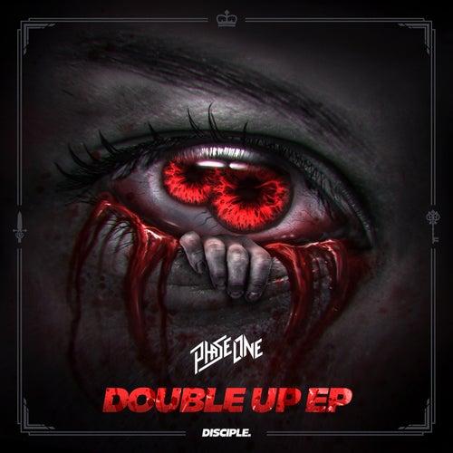 Double Up EP de Various Artists