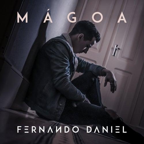 Mágoa de Fernando Daniel