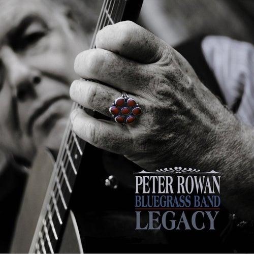 Legacy von Various Artists