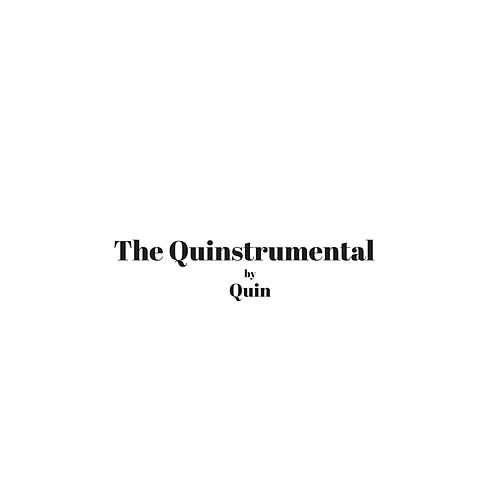The Quinstrumental de Quin