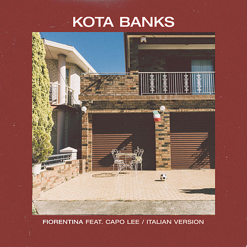 Fiorentina by Kota Banks