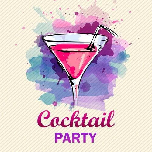 Cocktail Party de Various Artists