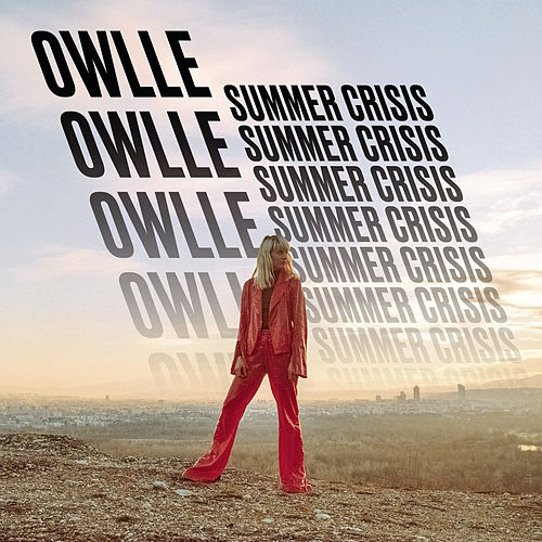 Summer Crisis by Owlle