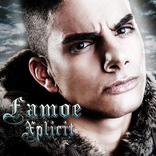 Xplicit by Famoe