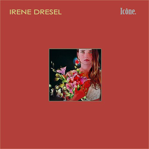 Icône de Irene Dresel