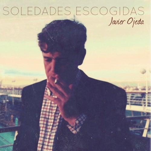 Soledades Escogidas by Javier Ojeda