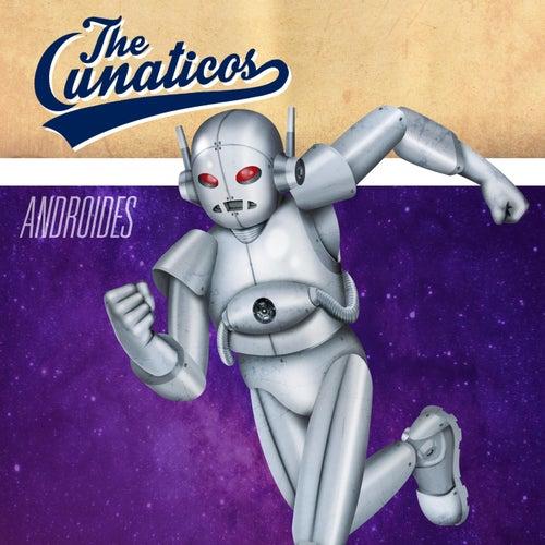 Androides von Los Lunaticos