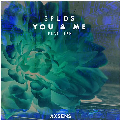 You & Me by Spuds