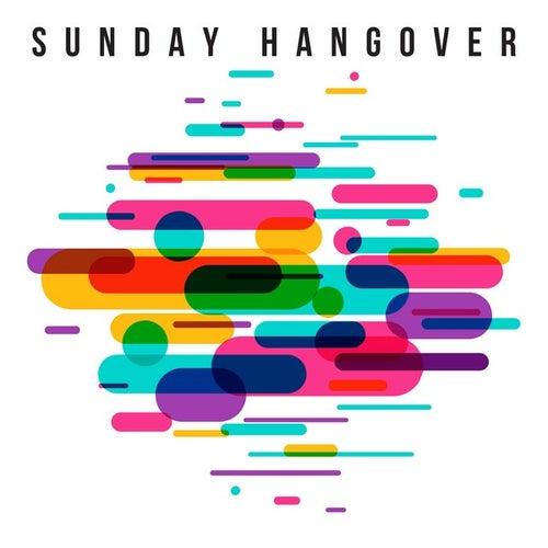 Sunday Hangover de Various Artists