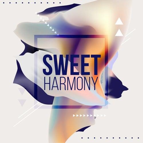 Sweet Harmony de Various Artists