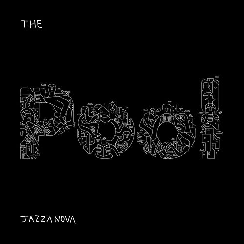 The Pool von Jazzanova