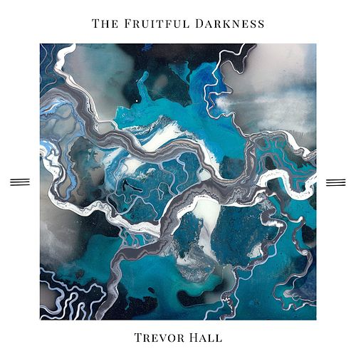 The Fruitful Darkness de Trevor Hall