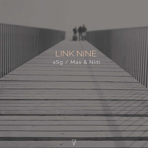 Link Nine by Various Artists