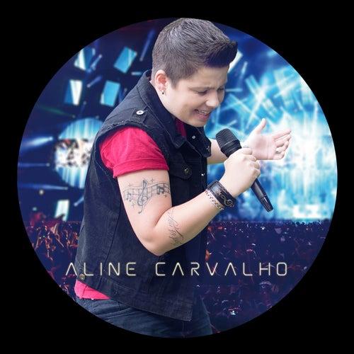 Aline Carvalho de Alinecarvalho