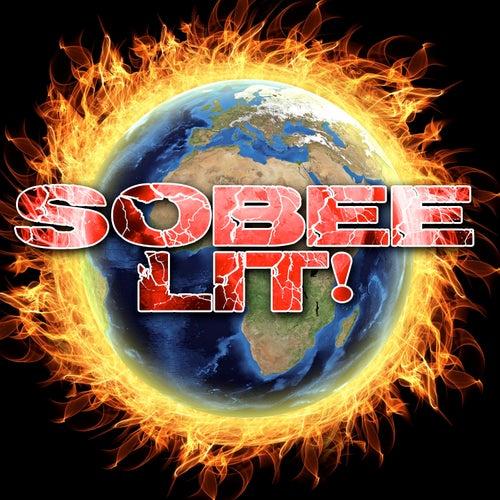 Sobee Lit! by Kph
